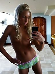 Small teen, Small tits