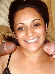 Swingers amateur, Swingers, Swingeres, Swinger mature, Swinger amateurs, Swinger amateur