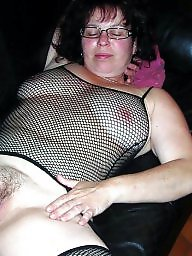 Woman bbw boobs, Woman bbw, Kind, Bbw womanly, Bbw of all, Boobs all