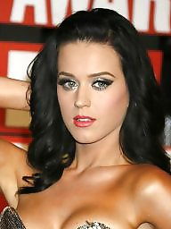 Queening, Queen p, Perris, N cleavages, Katy perry, Katy perri