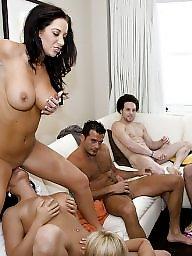 Group babes, Group babe, Babes sex, Babes group, Sex babe, Babe sex