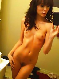 Teen webcams, Teen webcam, Webcams,teen, Webcam,teen, Webcam teen, Amateur teen webcam