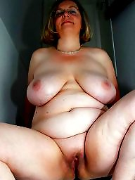 Granny ass, Mature big ass, Granny big ass, Granny boobs, Bbw mature, Mature big boobs