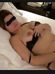 Anal, Amateur wife, Wife, Amateur anal, My wife