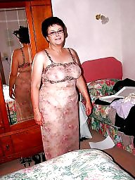Mature dressed, Mature busty, Dress, Busty mature, Dressed, Older