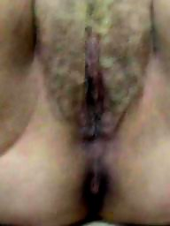 Shaving hairy, Shaving amateur, Shaves, Shaveing, Shaved t, Shaved p