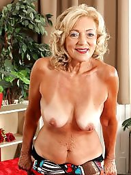 Mature blonde, Blonde granny, Grannies, Mature amateur, Blonde mature, Blond mature