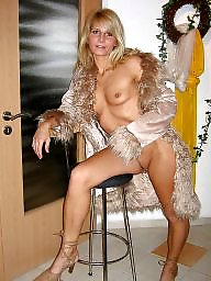 Very milf, Very hot milfs, Very hot milf, Very hot amateur, Very very very milf, Very very very hot