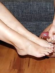 Teens feet, Teens cumming, Teen feet, Teen cumming, Teen cum, Matures feets