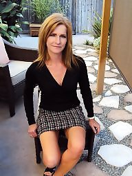 Milf upskirt, Mature dressed, Upskirt mature, Mature dress, Skirt, Mature skirt