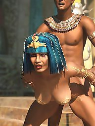3d cartoons, Cartoon sex, Egypt, 3d cartoon, Bdsm cartoons, Cartoon