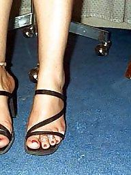 Wifes beauty, Wife,s feet, Wife s feet, Wife feet, Wife beauty, My wife feet