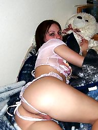 Teenys, Teeny amateur, Teeny, Teens stocking, Teenie stockings, Teenie amateur
