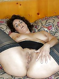Milf pussy, Pussy, Amateur milf, Pussy mature, Mature, Milf
