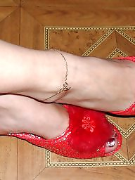 Feet, Mature feet, Feet mature, Amateur mature