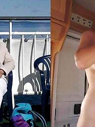 Mature dressed undressed, Public mature, Dressed, Dressed undressed, Undressed, Undress