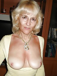 Amateur mature, Older, Milf slut, Mature slut