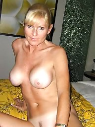 Milfs hot boobs, Milf hot boobs, Hot boobs milfs, Hot boob milf, Hot boob mature, Hot big mature
