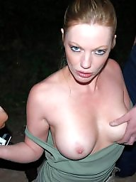 Mature public, Public milf, Car, Milf public, Dogging, Public sex