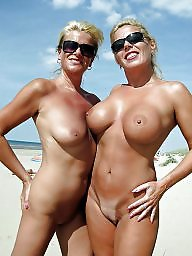Mom daughter, Naked, Moms, Amateur mom, Daughter, Mom and daughter