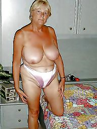 Granny boobs, Granny big boobs, Bbw grannies, Grannys, Bbw granny, Grannies