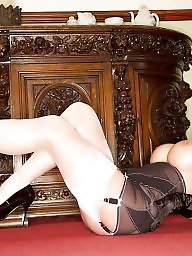 Stockings 2014, 2014, Nylons,nylon s,, Nylons, Nylon