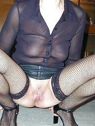 Upskirts matures, Upskirt,legs, Upskirt,leggings,stocking, Upskirt,leggings,stockings, Upskirt stocking mature, Upskirt matures