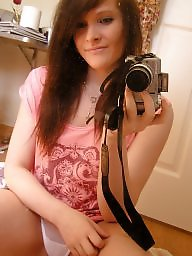 Young teen, Selfshot, Naked, Young, Young teens, Young selfshot