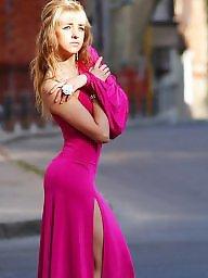 Dress, Dressed, Sexy dress, Sexy dressed