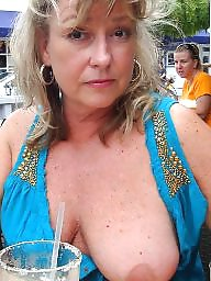 Voyeur out, Voyeur milf mature, Shes mature, Milfs out, Milf out, Matures breasts