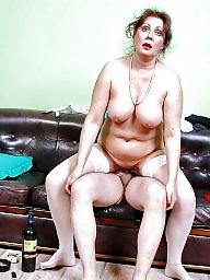Old young, Russian mom, Russian milf, Young mom, Moms, Mom