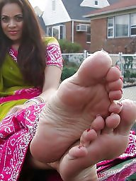 Treated, Treat, Feet lover, For lover, Amateur lovers, Lovers