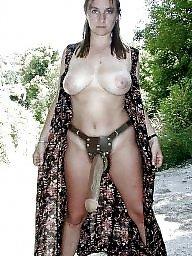 Tits femdom, Tits toy, Tit toy, Tit sex, Topless tits, Topless tit