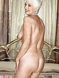 Grannies, Bbw mature, Bbw granny, Mature bbw