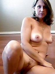 Sexy milfs matures, Sexy milf mature, Sexy matures milfs, Sexy mature milf, Sexy mature big boobs, Sexy mature big