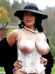 Big tits milfs, Tits beauty, Tit beauty, Milfs mature tits, Milfs mature boobs, Milfs big tits