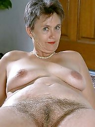 Hairy bbw, Mature hairy, Hairy mature, Hairy girls, Bbw hairy