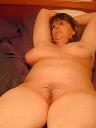 My milf mom, My moms, My mom, My favorit mature, Mature favorites, Mature favorite