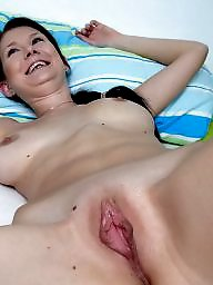 Teens wide, Teens open wide, Teen and mature, Teen wide open, Teen wide, Wideness