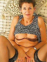 Granny, Bbw granny, Grannies, Bbw mature, Vintage mature, Mature bbw