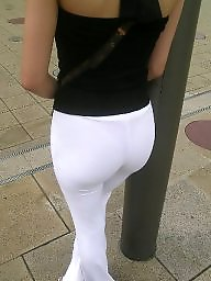 Tights porn, Tights ass, Tightly, Tight tights, Tight pants, Tight pant