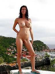 Public, matures, Public amateur mature, Public nudity mature, Public mature amateur, Public mature, Nudity mature