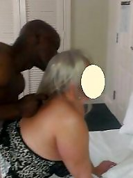 U s a mature interracial, Wives, Wive interracial, Wive, Matured wives, Mature, interracial