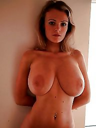 Milfs hot body, Milfs hot matures hot, Milfs body, Milf bodies, Milf body, Matures bodys