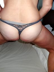 Amateur ass, Mature butt, Butt, Amateur mature