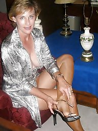 Vintage mature milf, Vintage mature, Vintage hairy milfs, Things milf, Mature hairy vintage, Mature other