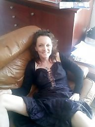 Milf flashing, French, French mature, French milf