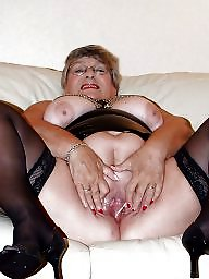 Granny bbw, Bbw granny, Granny boobs, Granny, Granny lingerie, Clothed