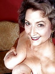 Mature amateur, Amateur granny, Mature boobs, Amateur mature, Big boobs, Granny