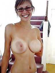 Epic, Big tits amateurs, Big tits amateur, Boobs amateur tits, Amateurs big tits, Amateur big tits boobs